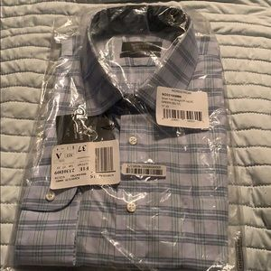 Nordstrom Men's Dress Shirt